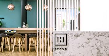H Space Bandar Utama profile image