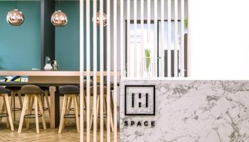 H Space Bandar Utama image 1