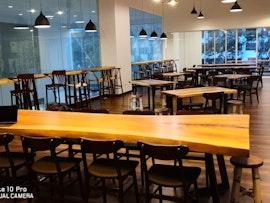 Avenue Business Centre, Petaling Jaya - Read Reviews & Book Online