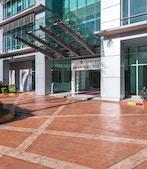 Regus - Petaling Jaya, Brunsfield Oasis Tower profile image