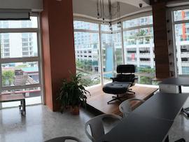 The Thinking Loft, Petaling Jaya
