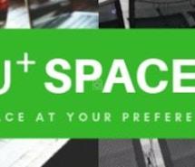 Uplus Space profile image