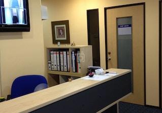 White Oak Office image 2