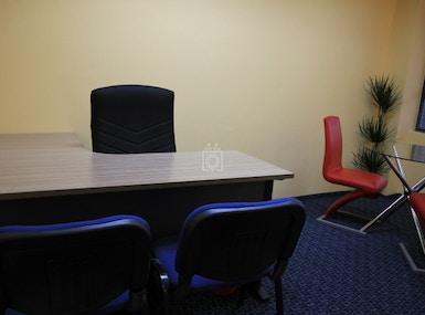 White Oak Office image 3