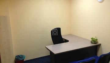 White Oak Office image 1