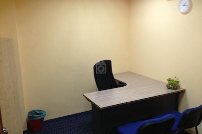 White Oak Office profile image