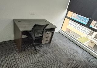 SetiaWalk Serviced Office image 2