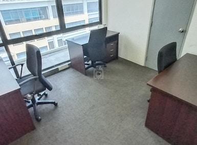 SetiaWalk Serviced Office image 4