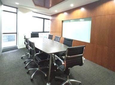 SetiaWalk Serviced Office image 3