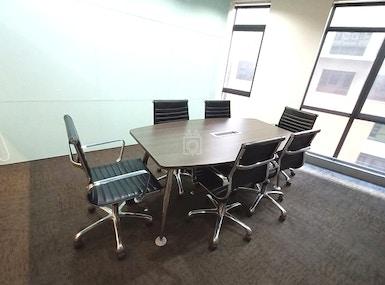 SetiaWalk Serviced Office image 5
