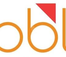 EcoBlok Workspaces profile image