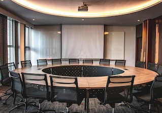 Co-labs Coworking Shah Alam image 2