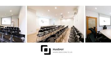 HubSpot profile image