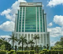 Regus - Shah Alam, Wisma Sunway profile image