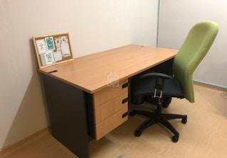 Workspace image 2