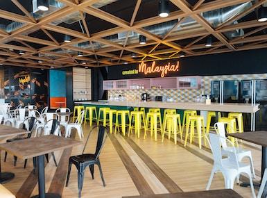 WORQ Subang image 5
