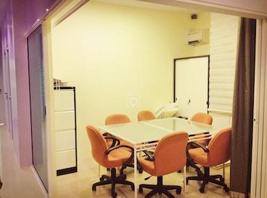 iBusinessSpace @ Subang Jaya image 4