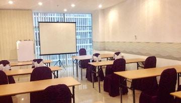 iBusinessSpace @ Subang Jaya image 1