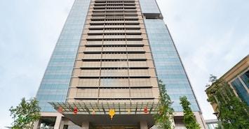 Regus - Bandar Sunway, The Pinnacle profile image