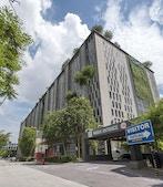 Regus - Subang Jaya, One City profile image
