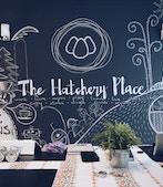 The Hatchery Place profile image