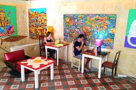 Cocohub Malta - Coliving x Coworking x Friends, St.Julian's