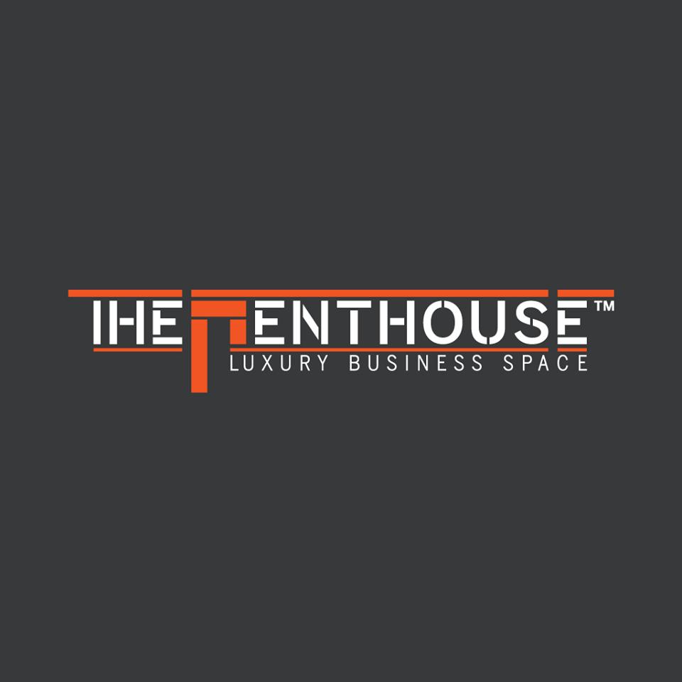 The Penthouse, Birkirkara