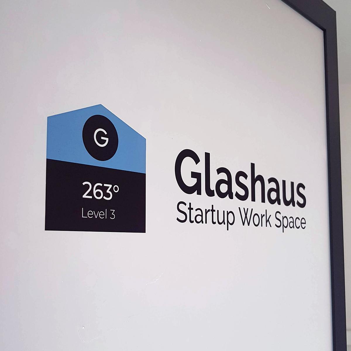 Glashaus Startup Space, Gzira