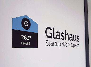 Glashaus Startup Space image 5