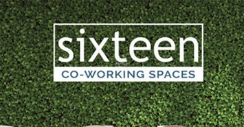 Sixteen CoWorking Marsa profile image