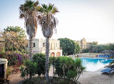 SC Cowork Campus Malta image 4