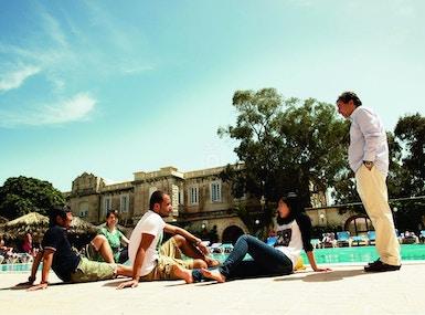 SC Cowork Campus Malta image 3