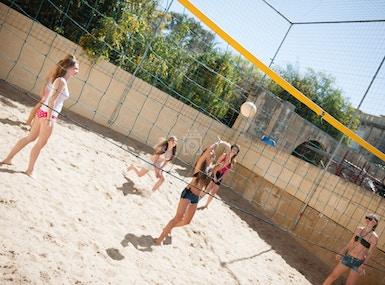 SC Cowork Campus Malta image 5