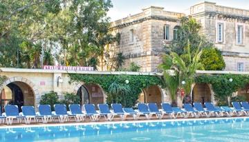 SC Cowork Campus Malta image 1