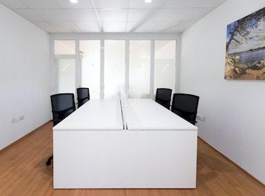 Bleu Business Hub image 3