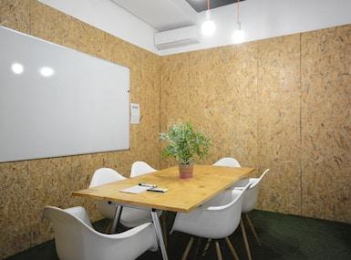 SOHO Office Space - St. Julian's image 4