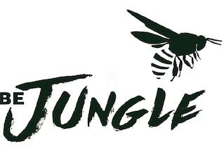 Be Jungle image 2
