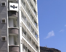 Regus - Port Louis, Medine Mews profile image