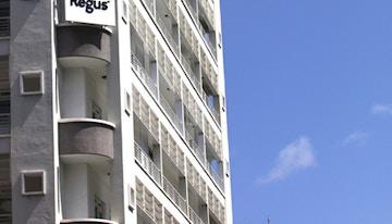 Regus - Port Louis, Medine Mews image 1