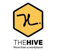 The Hive Saint Pierre profile image