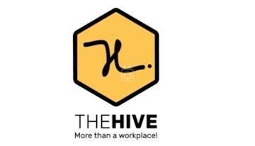 The Hive Saint Pierre image 1