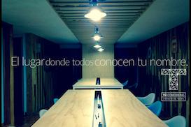 Tú-Coworking, Atizapan de Zaragoza