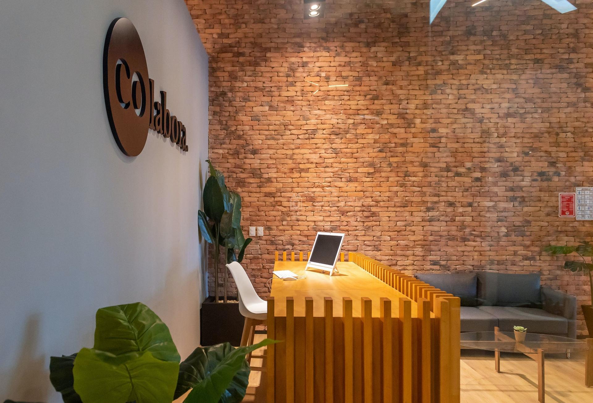 Colabora Cancun Cancun Book Online Coworker