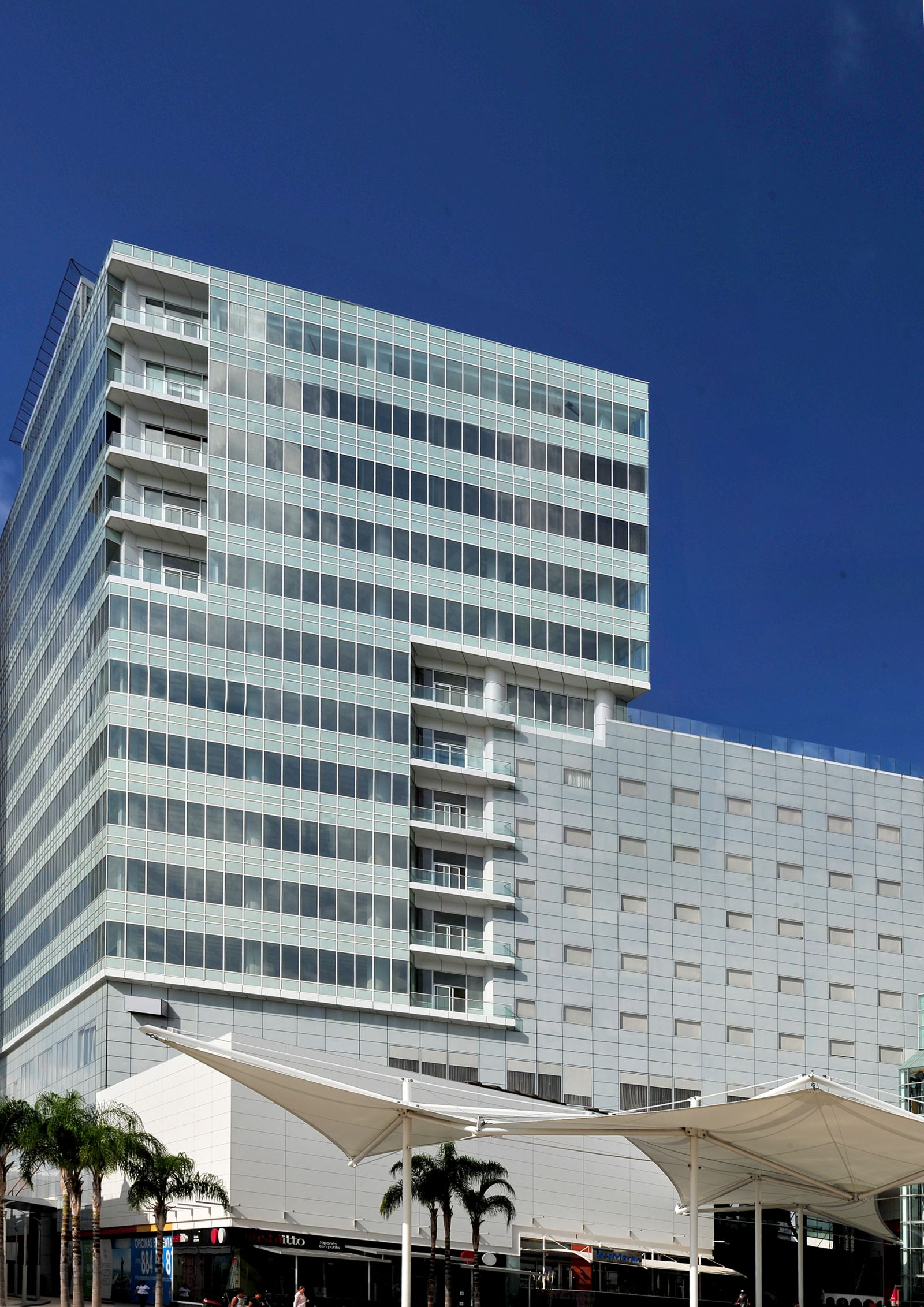 IOS OFFICES CANCÚN, Cancun - Read Reviews & Book Online