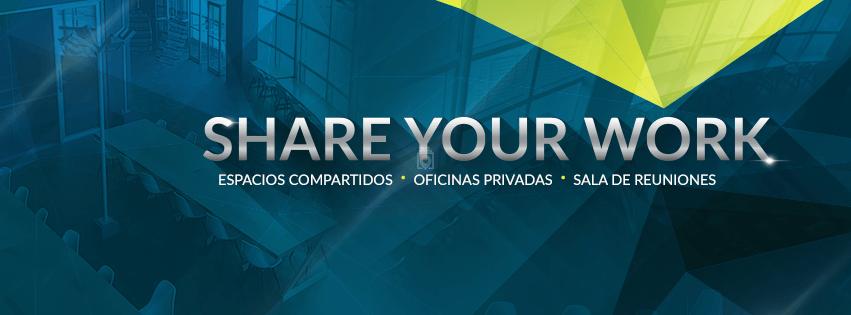ORBIS Cowork, Cancun - Read Reviews & Book Online
