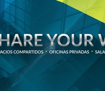 ORBIS Cowork profile image