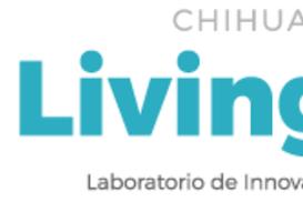 Chihuahua Living Lab, Chihuahua