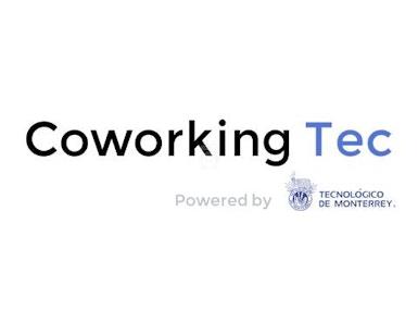 Coworking Tec image 5