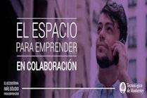 Coworking Tec, Chihuahua
