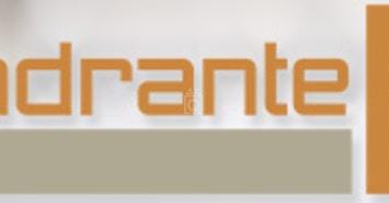 Cuadrante 3505 profile image